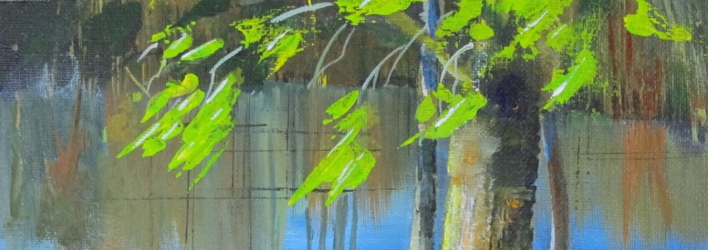 cropped-artwork-003.jpg