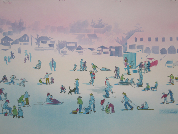 ice_fishing_derby