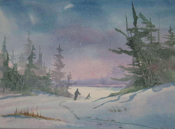 night_ski2
