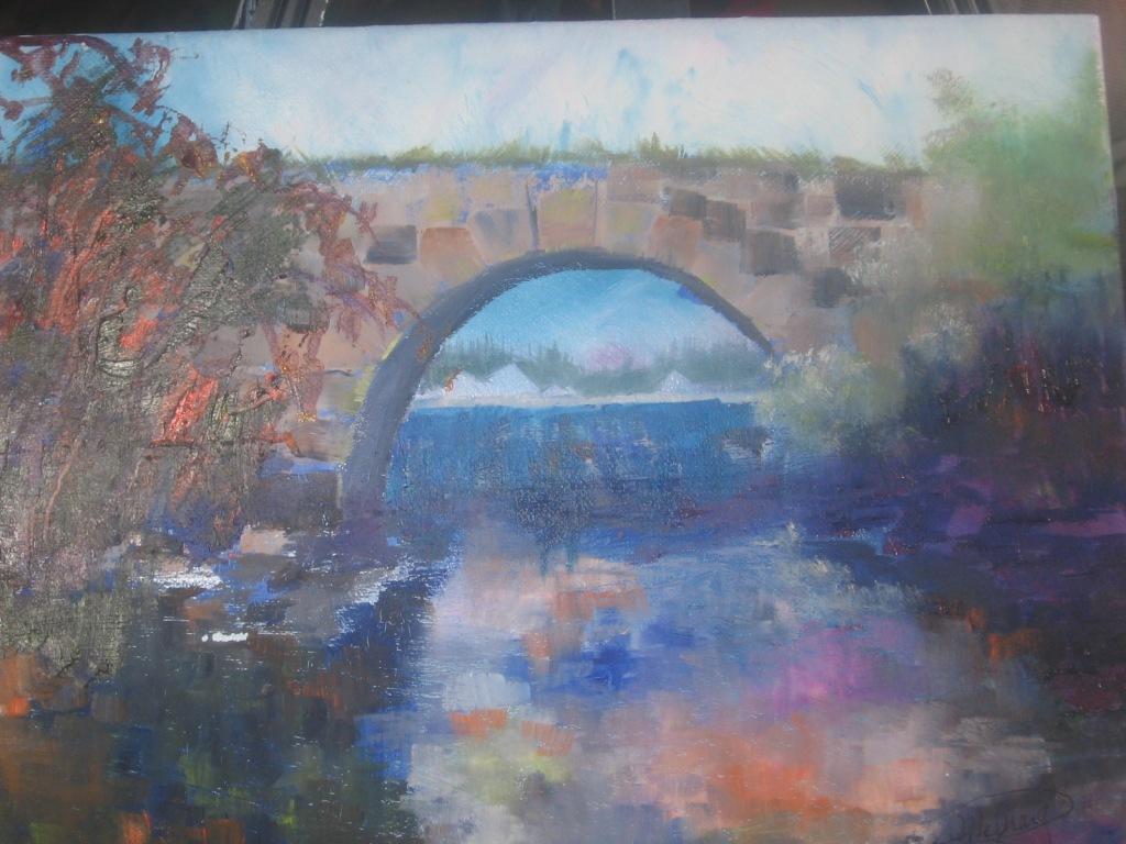 railway_bridge