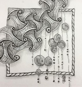 cropped zentangle stevens